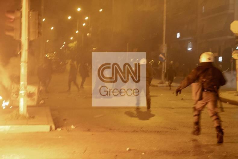 https://cdn.cnngreece.gr/media/news/2021/03/10/257594/photos/snapshot/astynom3-1.jpg