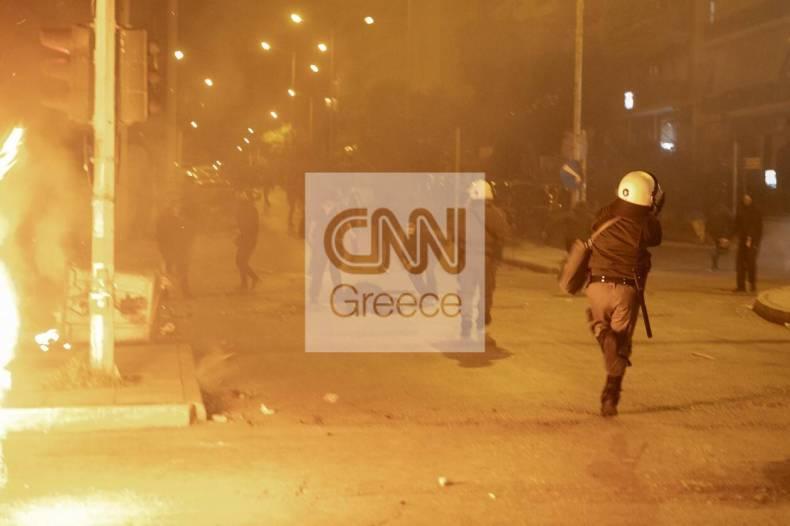 https://cdn.cnngreece.gr/media/news/2021/03/10/257594/photos/snapshot/astynom4.jpg