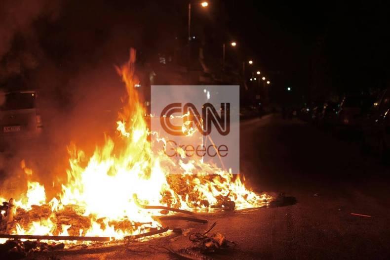 https://cdn.cnngreece.gr/media/news/2021/03/10/257594/photos/snapshot/epeisodia-a.jpg