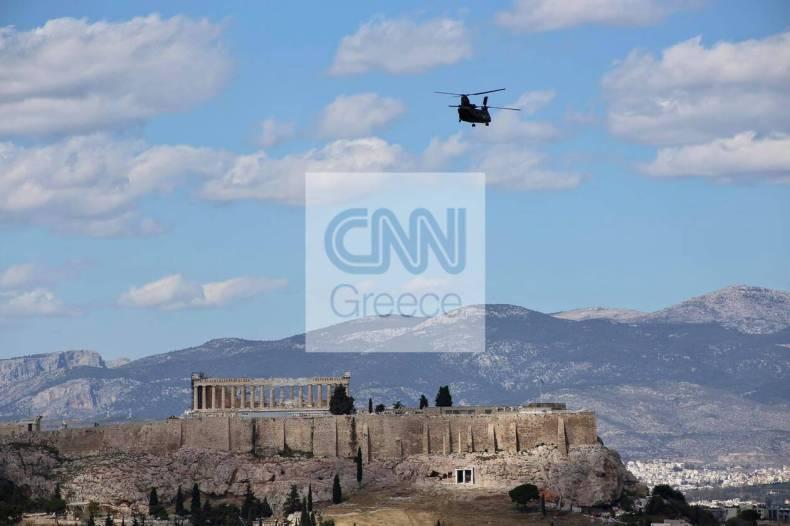 https://cdn.cnngreece.gr/media/news/2021/03/18/258665/photos/snapshot/dokimastikes-ptiseis-maxitikon-11.jpg