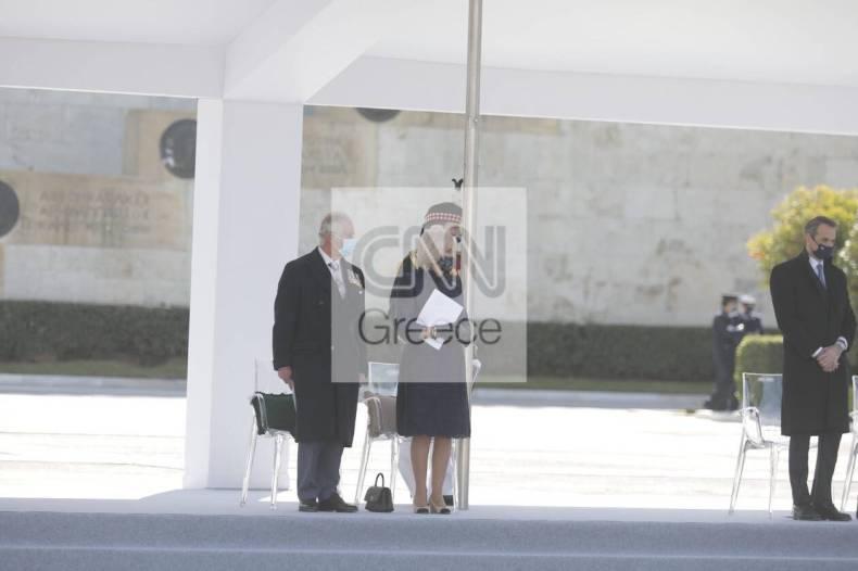 https://cdn.cnngreece.gr/media/news/2021/03/25/259536/photos/snapshot/25h-martiou-11.jpg