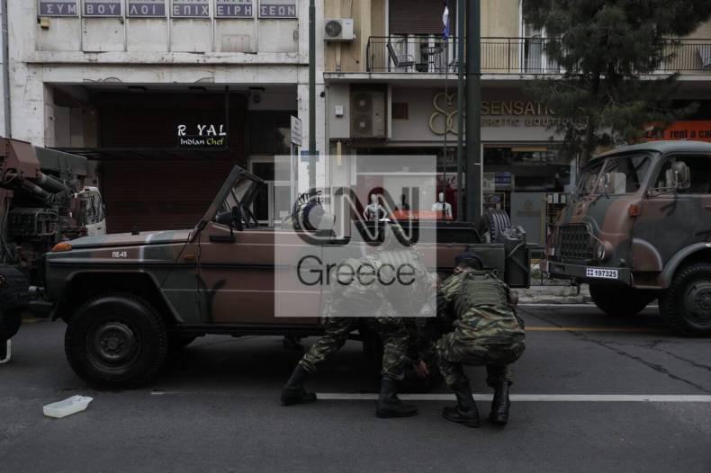 https://cdn.cnngreece.gr/media/news/2021/03/25/259536/photos/snapshot/25h-martiou-17.jpg