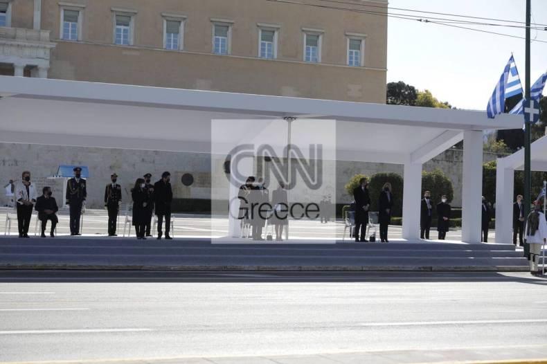 https://cdn.cnngreece.gr/media/news/2021/03/25/259536/photos/snapshot/25h-martiou-9.jpg