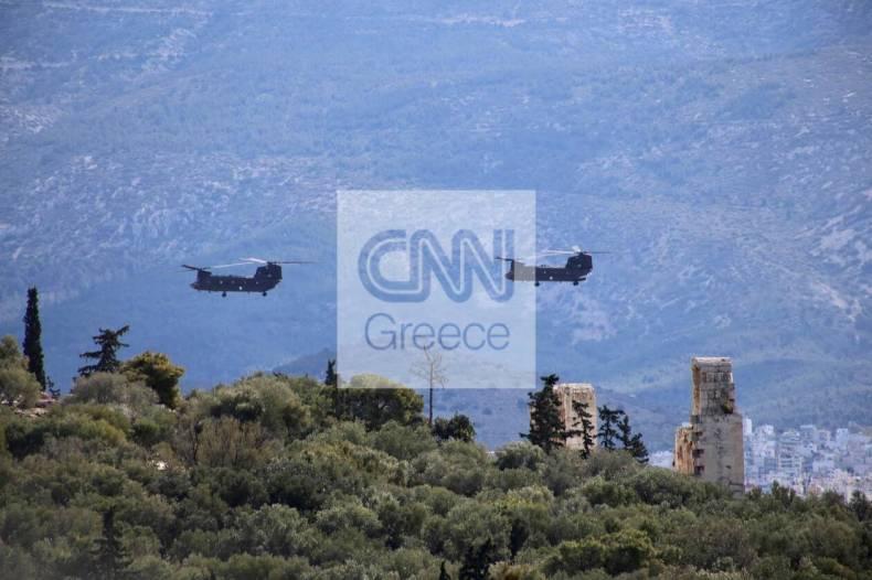 https://cdn.cnngreece.gr/media/news/2021/03/25/259536/photos/snapshot/8.jpg