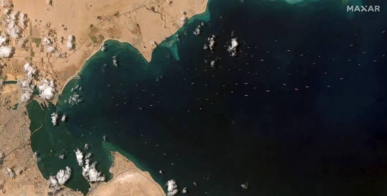 https://cdn.cnngreece.gr/media/news/2021/03/27/259839/photos/snapshot/egyptos4.jpg