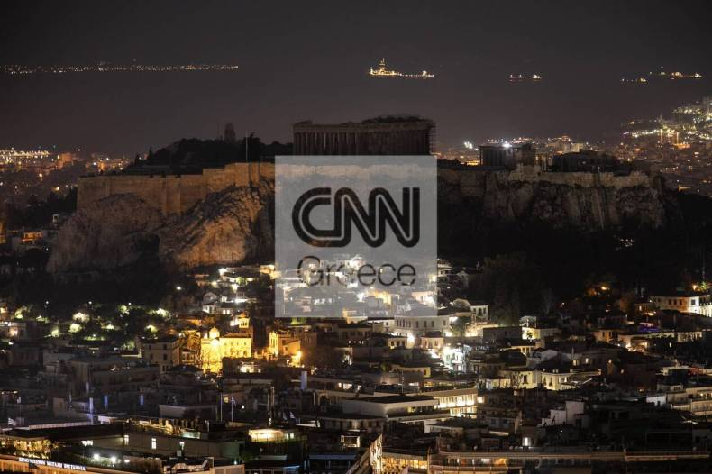 https://cdn.cnngreece.gr/media/news/2021/03/27/259847/photos/snapshot/akropoli3.jpg