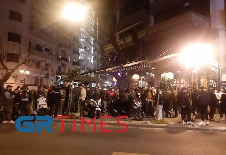 https://cdn.cnngreece.gr/media/news/2021/03/28/259870/photos/snapshot/thessaloniki5.jpg