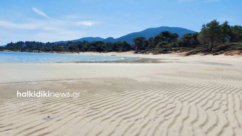 https://cdn.cnngreece.gr/media/news/2021/03/30/260101/photos/snapshot/xalkidiki.jpg