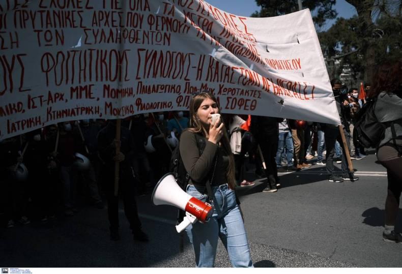 https://cdn.cnngreece.gr/media/news/2021/04/01/260480/photos/snapshot/thessaloniki5.jpg