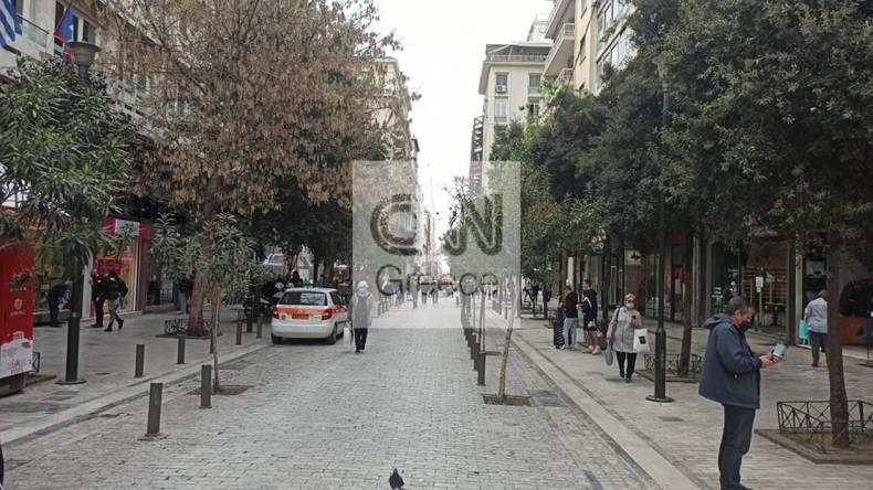 https://cdn.cnngreece.gr/media/news/2021/04/05/260911/photos/snapshot/anoigma-agoras5.jpg