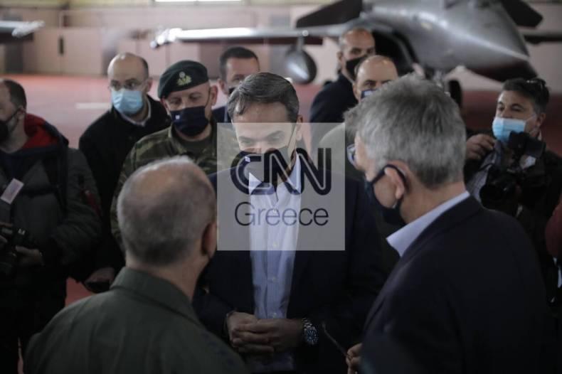 https://cdn.cnngreece.gr/media/news/2021/04/20/262860/photos/snapshot/176262963_3008922392766884_5439773570830268290_n.jpg