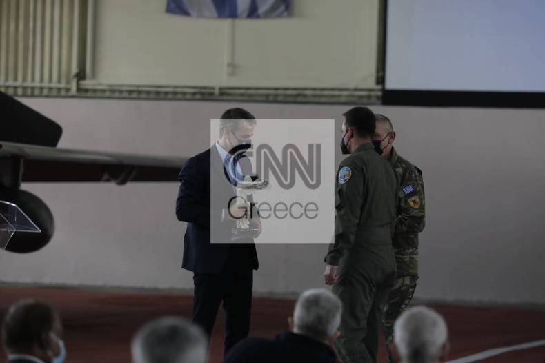 https://cdn.cnngreece.gr/media/news/2021/04/20/262860/photos/snapshot/607eedc54ddec.jpg