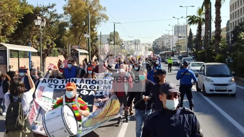 https://cdn.cnngreece.gr/media/news/2021/04/22/263103/photos/snapshot/60812b7f947b2.jpg