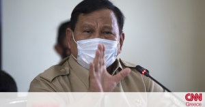 Missing submarine in Indonesia: Oxygen by Saturday for 53 crew
