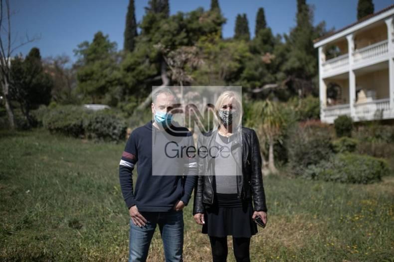 https://cdn.cnngreece.gr/media/news/2021/04/23/263340/photos/snapshot/LP2_9978.jpg