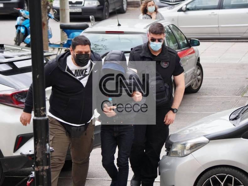 https://cdn.cnngreece.gr/media/news/2021/04/28/263907/photos/snapshot/fourthiotis3.jpg