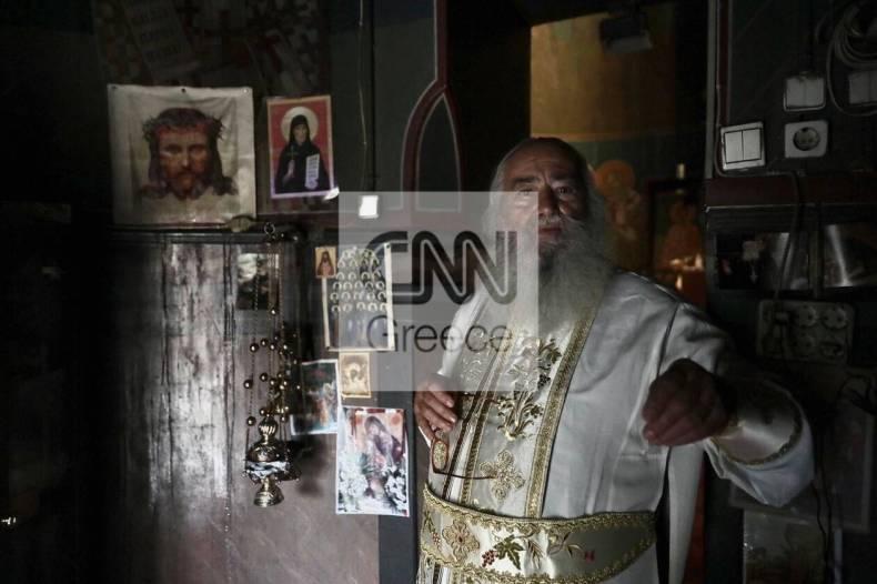 https://cdn.cnngreece.gr/media/news/2021/04/30/264189/photos/snapshot/girokomeio-epitafios-2.jpg