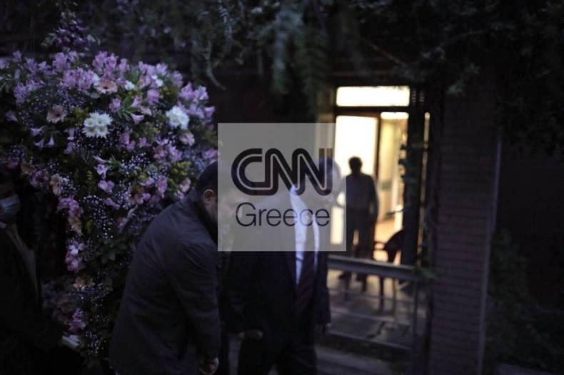 https://cdn.cnngreece.gr/media/news/2021/04/30/264189/photos/snapshot/girokomeio-epitafios-20.jpg