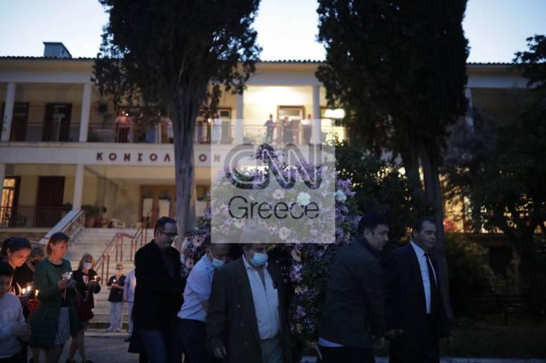 https://cdn.cnngreece.gr/media/news/2021/04/30/264189/photos/snapshot/girokomeio-epitafios-24.jpg