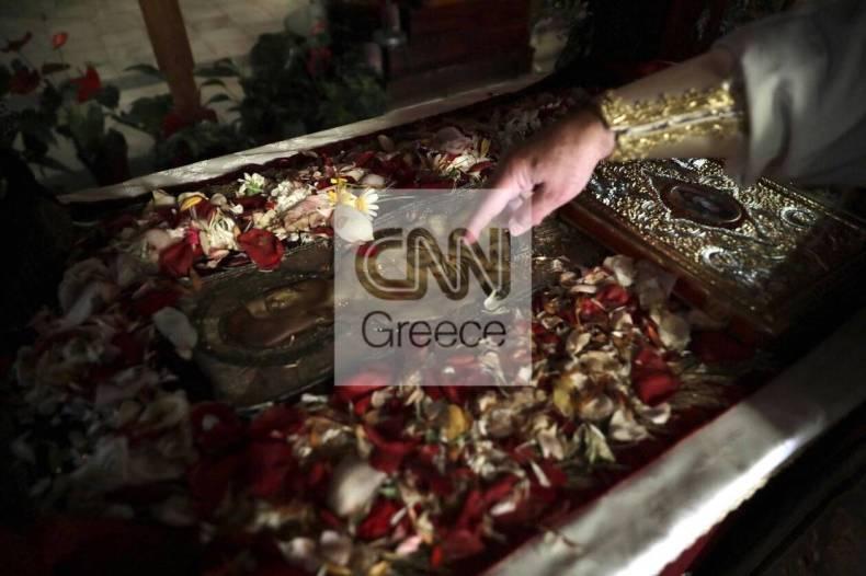 https://cdn.cnngreece.gr/media/news/2021/04/30/264189/photos/snapshot/girokomeio-epitafios-9.jpg