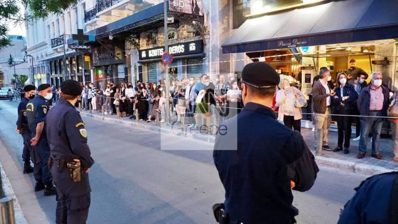 https://cdn.cnngreece.gr/media/news/2021/05/01/264275/photos/snapshot/mitropoli-anastasi-2.jpg