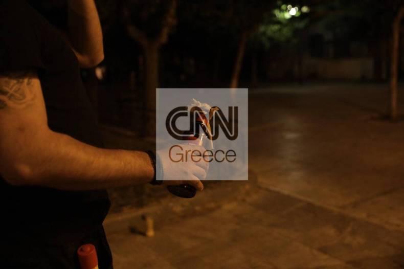 https://cdn.cnngreece.gr/media/news/2021/05/01/264282/photos/snapshot/ekriktiki-anastasi-stin-akadimia-platonos-8.jpg