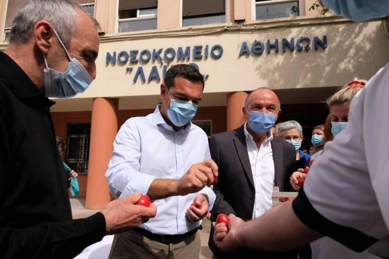https://cdn.cnngreece.gr/media/news/2021/05/02/264325/photos/snapshot/tsipras-laiko-3.jpg