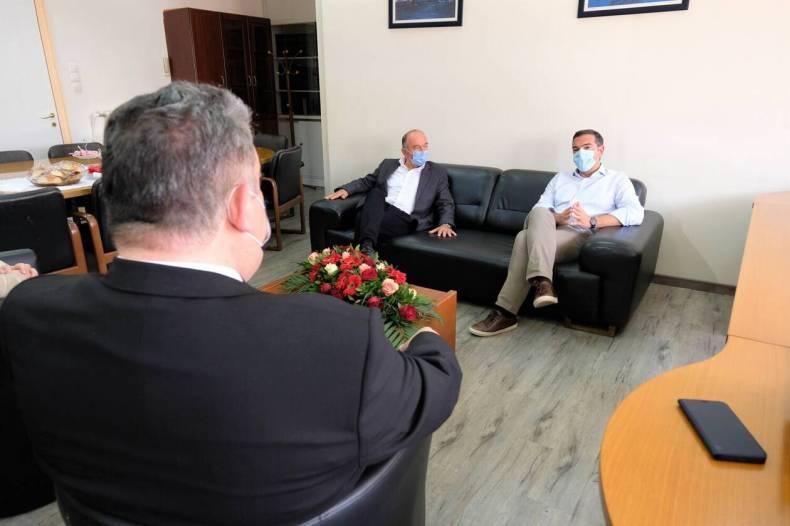 https://cdn.cnngreece.gr/media/news/2021/05/02/264325/photos/snapshot/tsipras-laiko-4.jpg
