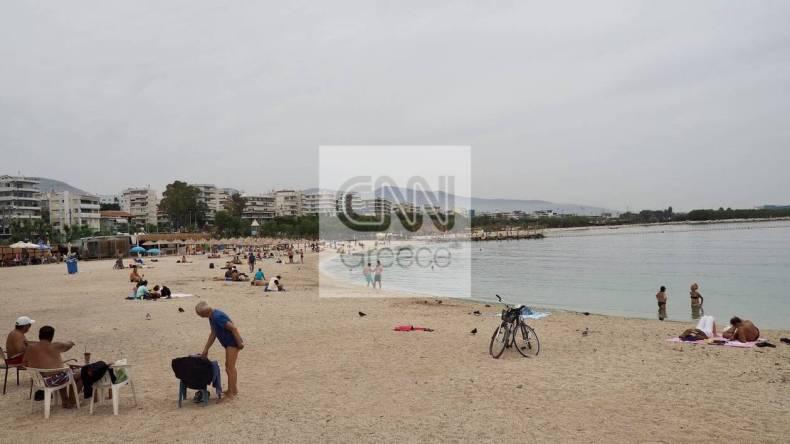 https://cdn.cnngreece.gr/media/news/2021/05/02/264349/photos/snapshot/paralia2.jpg