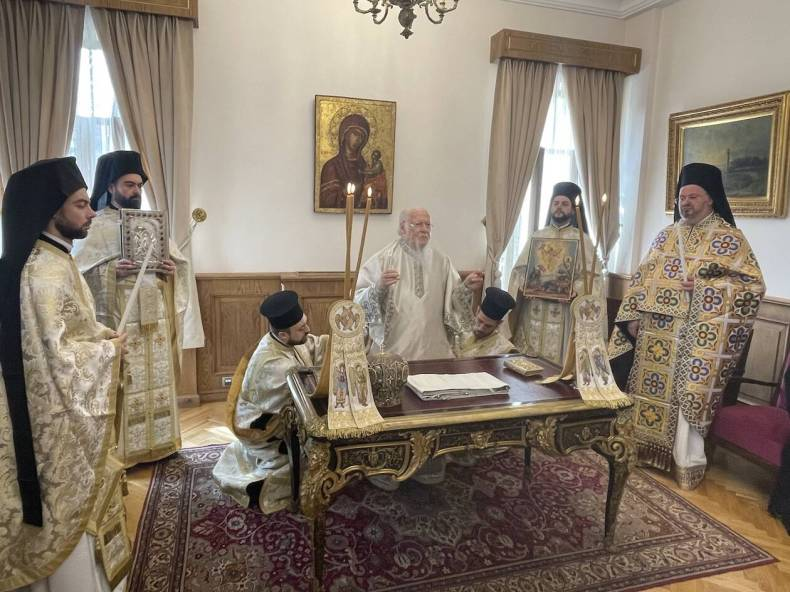 https://cdn.cnngreece.gr/media/news/2021/05/02/264361/photos/snapshot/patriarxeio-IMG_5643.jpeg