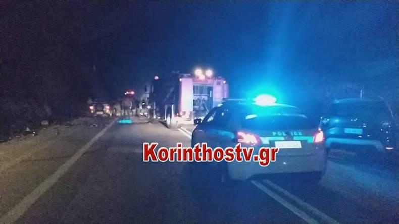 https://cdn.cnngreece.gr/media/news/2021/05/07/264861/photos/snapshot/Korinthos5.jpg