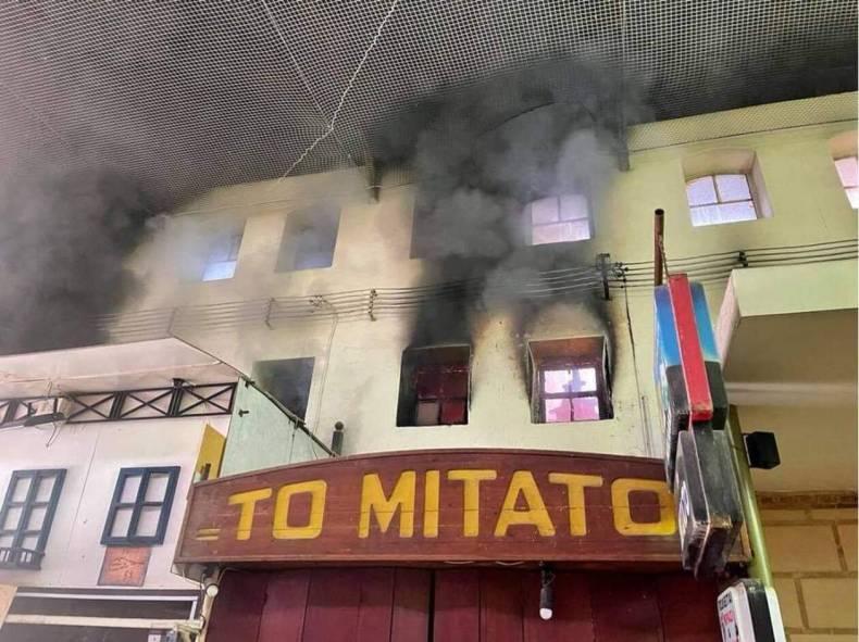 https://cdn.cnngreece.gr/media/news/2021/05/10/265203/photos/snapshot/kriti-fotia-3.jpeg