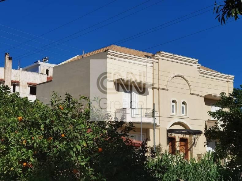 https://cdn.cnngreece.gr/media/news/2021/05/11/265450/photos/snapshot/glyka-nera-2.jpg