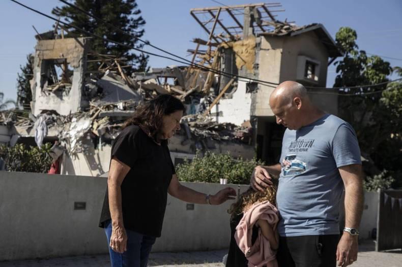 https://cdn.cnngreece.gr/media/news/2021/05/12/265611/photos/snapshot/Israel-Palestinians-4.jpg