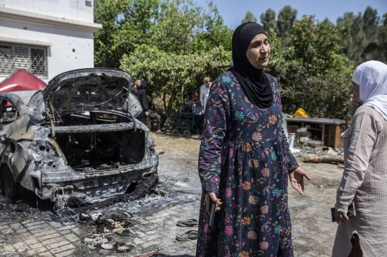 https://cdn.cnngreece.gr/media/news/2021/05/12/265611/photos/snapshot/Israel-Palestinians-6.jpg