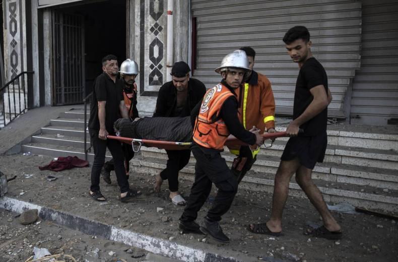 https://cdn.cnngreece.gr/media/news/2021/05/12/265622/photos/snapshot/Israel-Palestinians-2.jpg