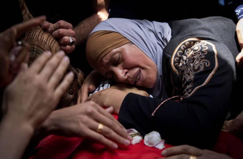 https://cdn.cnngreece.gr/media/news/2021/05/12/265622/photos/snapshot/Israel-Palestinians-8.jpg
