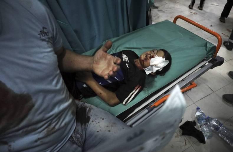 https://cdn.cnngreece.gr/media/news/2021/05/12/265622/photos/snapshot/gaza-4-35.jpg