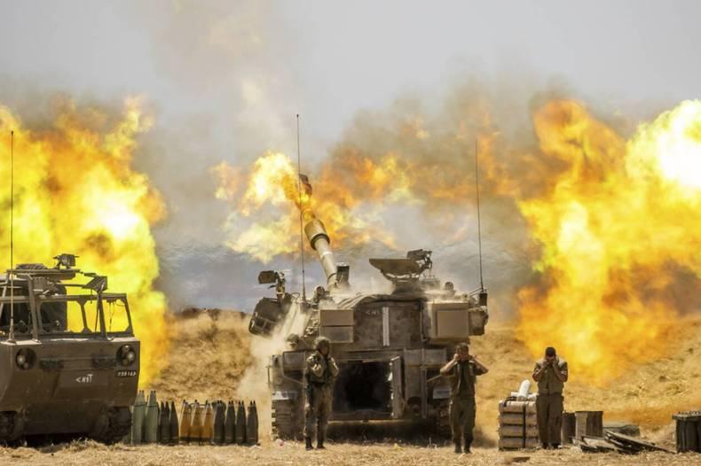 https://cdn.cnngreece.gr/media/news/2021/05/12/265622/photos/snapshot/gaza-israhl-10-70.jpg