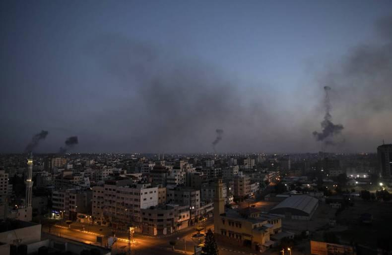 https://cdn.cnngreece.gr/media/news/2021/05/12/265622/photos/snapshot/gaza.jpg