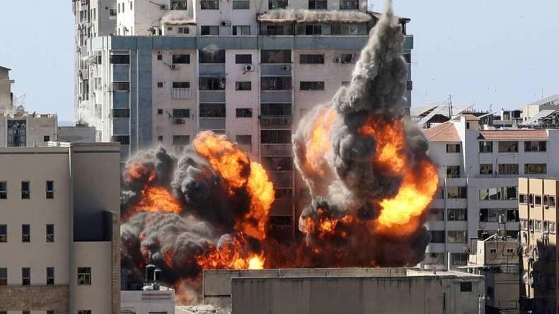 gaza-tower.jpg