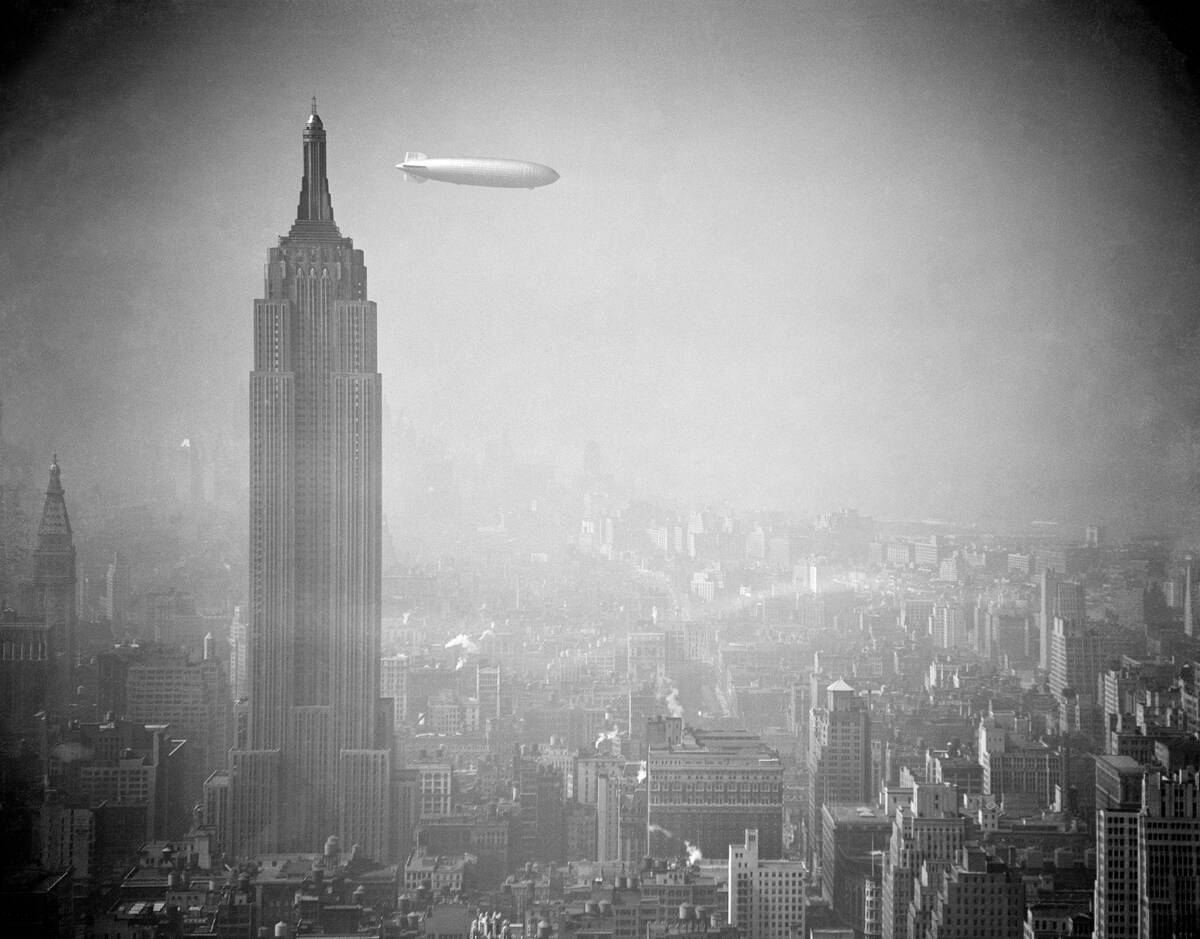 Hindenburg-1.jpg