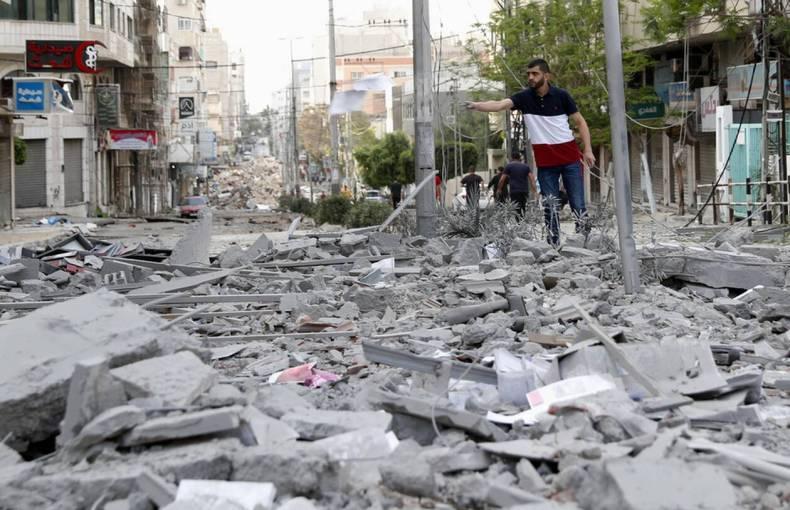 https://cdn.cnngreece.gr/media/news/2021/05/18/266373/photos/snapshot/mesi-anatoli-4.jpg