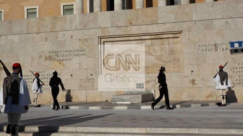 https://cdn.cnngreece.gr/media/news/2021/05/19/266557/photos/snapshot/187313167_138391384992763_2841853311278706038_n.jpg