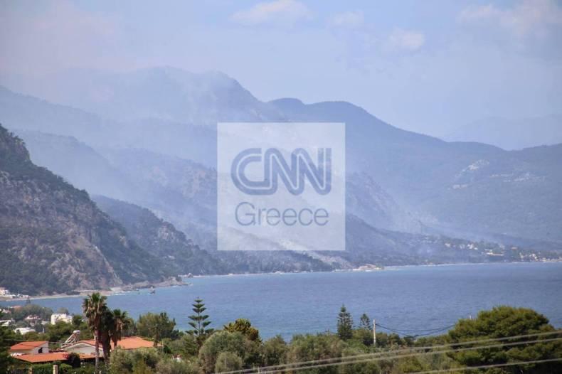 https://cdn.cnngreece.gr/media/news/2021/05/20/266694/photos/snapshot/10.jpg