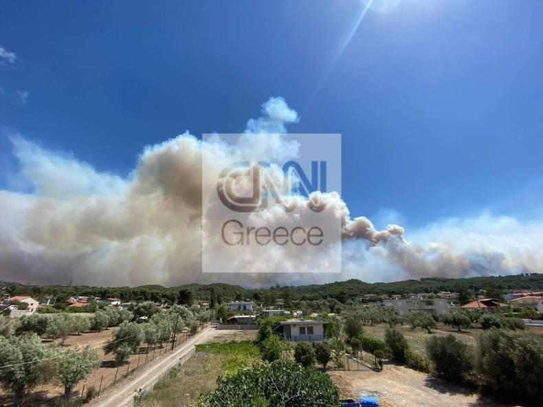 https://cdn.cnngreece.gr/media/news/2021/05/20/266694/photos/snapshot/7.jpg
