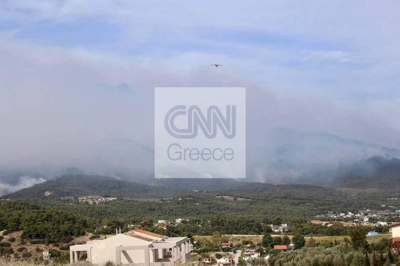 https://cdn.cnngreece.gr/media/news/2021/05/20/266694/photos/snapshot/fotia-loutraki-6.jpg