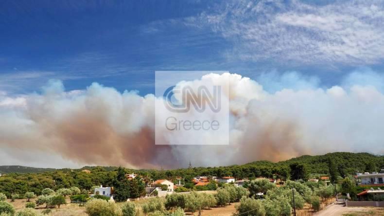 https://cdn.cnngreece.gr/media/news/2021/05/20/266694/photos/snapshot/fotia-sxinos-2.jpg