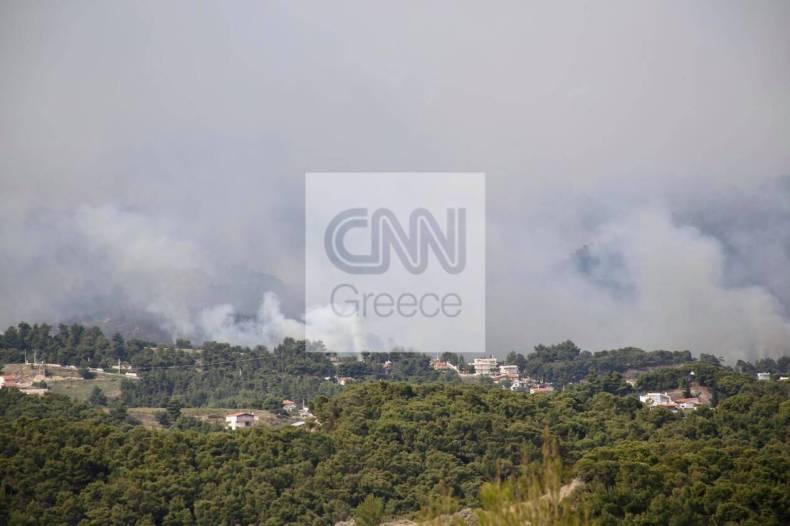 https://cdn.cnngreece.gr/media/news/2021/05/20/266726/photos/snapshot/fotia-loutraki-2.jpg