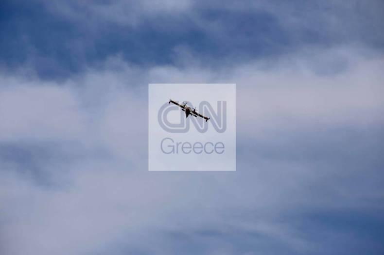 https://cdn.cnngreece.gr/media/news/2021/05/20/266726/photos/snapshot/fotia-loutraki-4.jpg